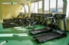 imagethumbs2/gold_lotos_fitness-club001.jpg