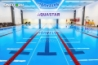 imagethumbs2/aquastar_fitness_club-moscow001.jpg