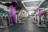 imagethumbs2/aquastar_fitness_club-moscow003.jpg