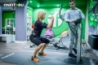 imagethumbs2/justfit-exclusive-club-preobrazhenskaya_001.jpg