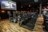 imagethumbs2/50_gym_moscow_fitness_club002.jpg