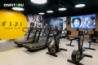 imagethumbs2/fiji_fitness_club_moscow002.jpg