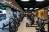 imagethumbs2/fiji_fitness_club_moscow003.jpg