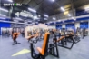imagethumbs2/megapolis_fitness_club_moscow001.jpg