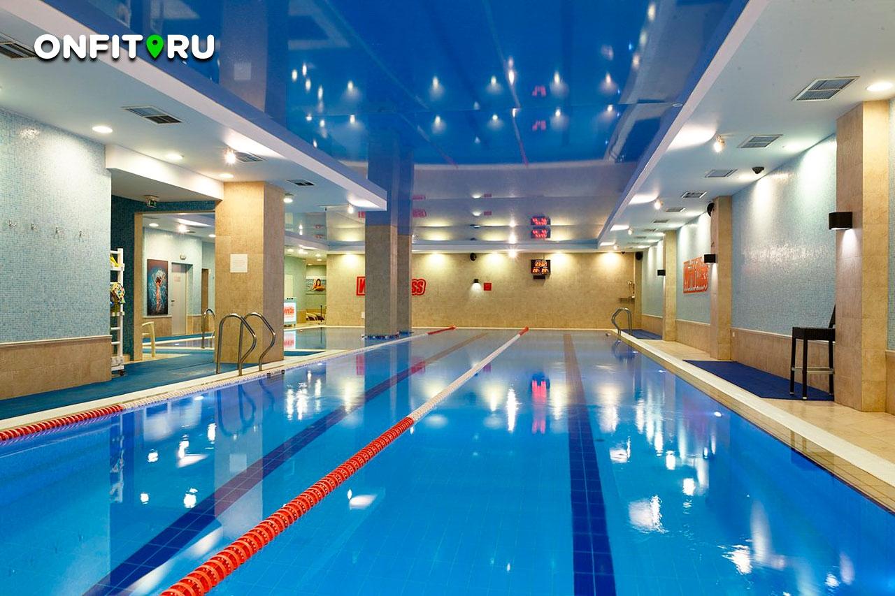 Клубы world class адреса в москве клуб еврейских знакомств в москве