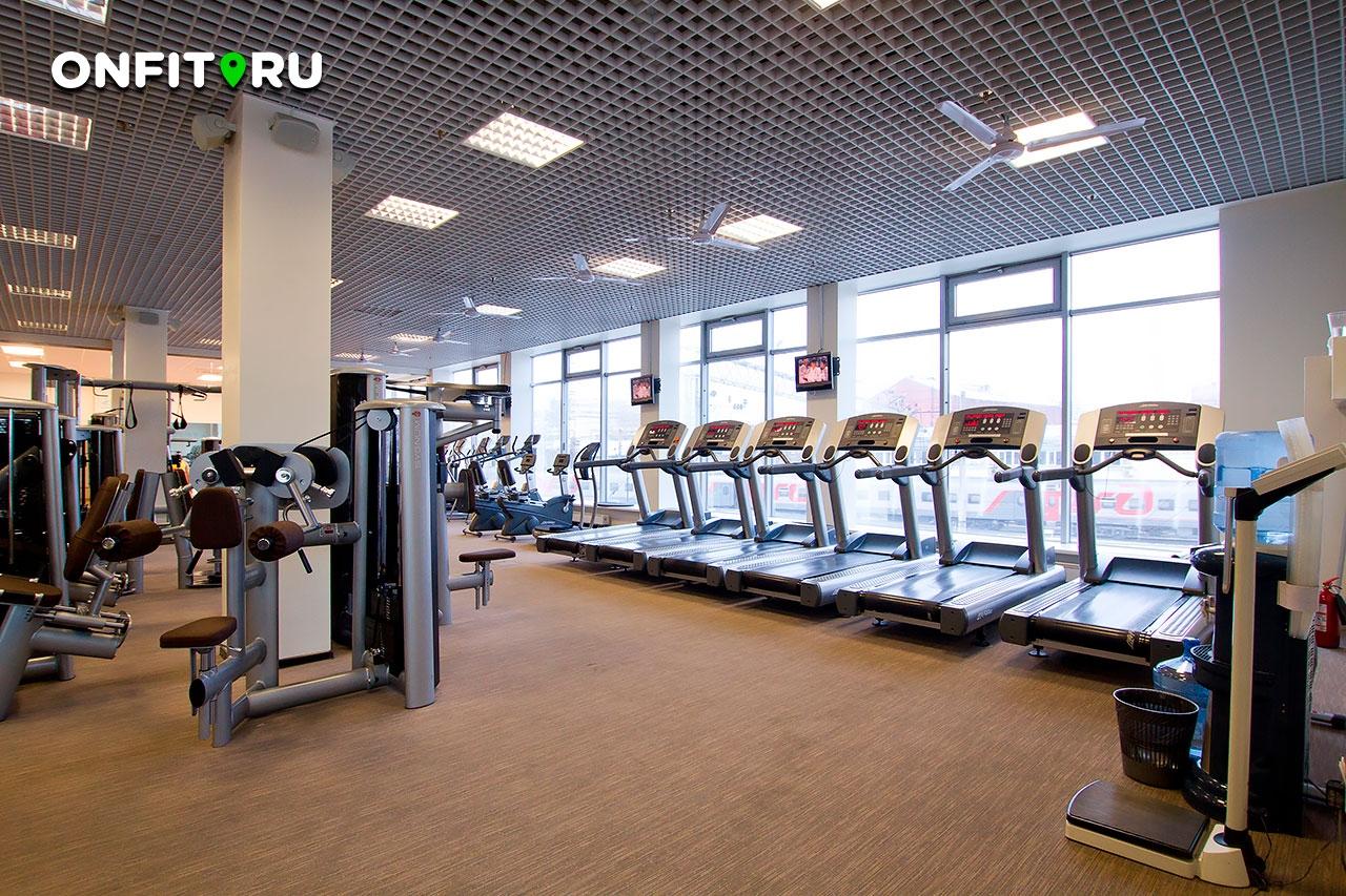 Оранж фитнес клуб москва ночной клуб ночной город в воткинске