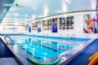 imagethumbs2/swim_fitness_club_001.jpg