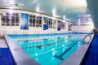 imagethumbs2/swim_fitness_club_moscow001.jpg