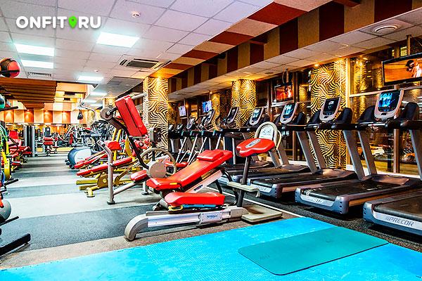 Фитнес клубы москвы метро автозаводская логотип футбольного клуба динамо москва