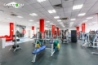 imagethumbs2/sportland_reutov_fitness_club001.jpg