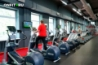 imagethumbs2/masters_fitness-club002.jpg