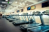 imagethumbs2/alfa_fitness_club_moscow001.jpg