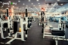 imagethumbs2/alfa_fitness_club_moscow002.jpg