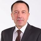 Игорь ЧУЛАНОВ