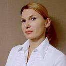 Елена ДАРИ