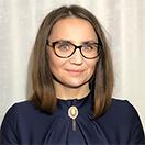 Ольга СРЕБРОДОЛЬСКАЯ